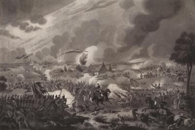 https://imgc.artprintimages.com/img/print/the-battle-of-waterloo-june-18-1815-1817-1909_u-l-q1el6f10.jpg?p=0