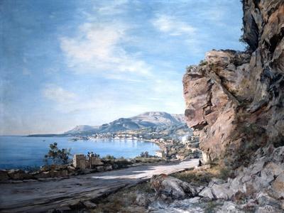 https://imgc.artprintimages.com/img/print/the-bay-of-peace-1893_u-l-ptfka30.jpg?p=0
