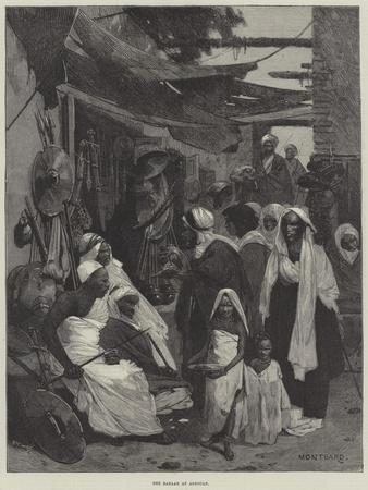 https://imgc.artprintimages.com/img/print/the-bazaar-at-assouan_u-l-puhwkj0.jpg?p=0
