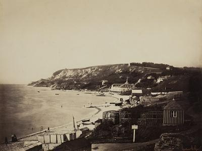 https://imgc.artprintimages.com/img/print/the-beach-at-sainte-adresse-with-the-dumont-baths-1856-57_u-l-q110tct0.jpg?p=0