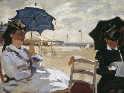 https://imgc.artprintimages.com/img/print/the-beach-at-trouville_u-l-pc9jm50.jpg?p=0