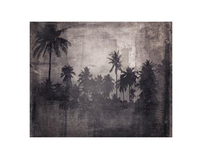 https://imgc.artprintimages.com/img/print/the-beach-x_u-l-f8cnem0.jpg?p=0