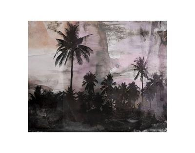 https://imgc.artprintimages.com/img/print/the-beach-xi_u-l-f8cner0.jpg?p=0