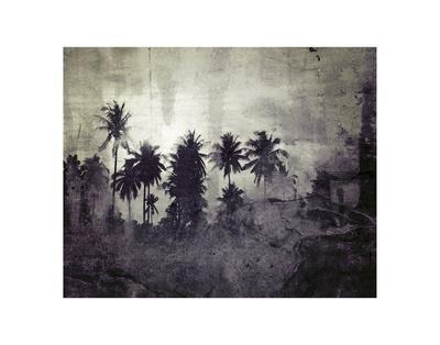 https://imgc.artprintimages.com/img/print/the-beach-xii_u-l-f8cnew0.jpg?p=0