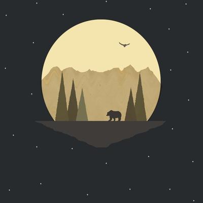 https://imgc.artprintimages.com/img/print/the-bear_u-l-q12vby30.jpg?p=0