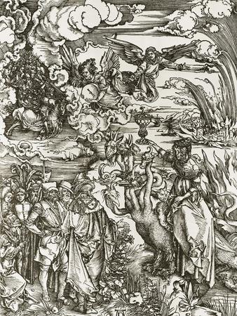 https://imgc.artprintimages.com/img/print/the-beast-with-two-horns-like-a-lamb_u-l-oahre0.jpg?p=0