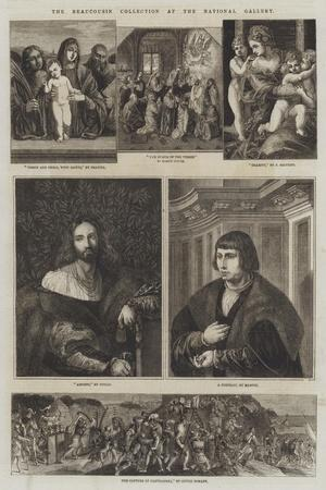 https://imgc.artprintimages.com/img/print/the-beaucousin-collection-at-the-national-gallery_u-l-pvwjgg0.jpg?p=0