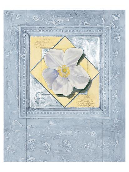 the Beautiful One-Joadoor-Premium Giclee Print