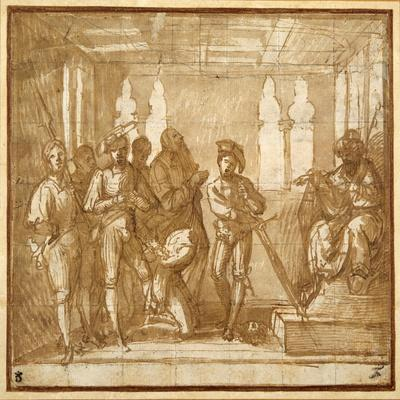 https://imgc.artprintimages.com/img/print/the-beheading-of-a-saint_u-l-ploj7j0.jpg?p=0
