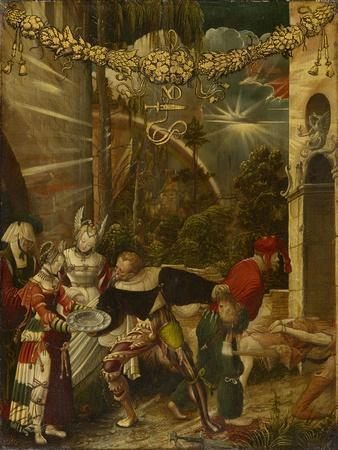 https://imgc.artprintimages.com/img/print/the-beheading-of-saint-john-the-baptist-c-1517_u-l-q1aqidl0.jpg?p=0