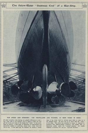 https://imgc.artprintimages.com/img/print/the-below-water-business-end-of-a-war-ship_u-l-pq1mza0.jpg?artPerspective=n