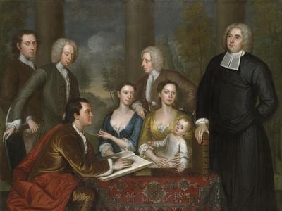 https://imgc.artprintimages.com/img/print/the-bermuda-group-dean-berkeley-and-his-entourage-1728-reworked-1739_u-l-ppvxxo0.jpg?p=0