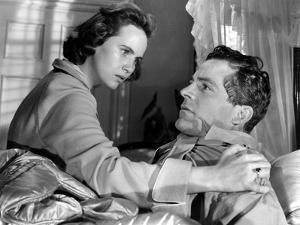 The Best Years Of Our Lives, Teresa Wright, Dana Andrews, 1946