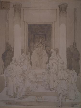 https://imgc.artprintimages.com/img/print/the-betrothal-of-joseph-and-mary_u-l-pts5lu0.jpg?p=0