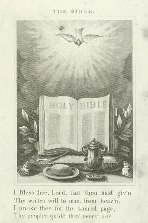 https://imgc.artprintimages.com/img/print/the-bible_u-l-pplzad0.jpg?p=0