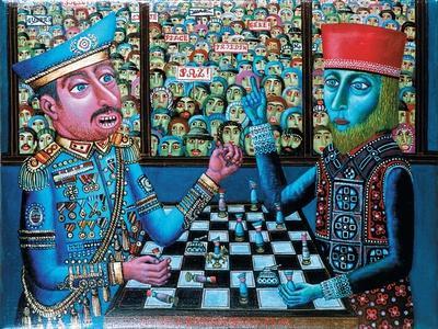 https://imgc.artprintimages.com/img/print/the-big-game-1983_u-l-pjgi5o0.jpg?p=0
