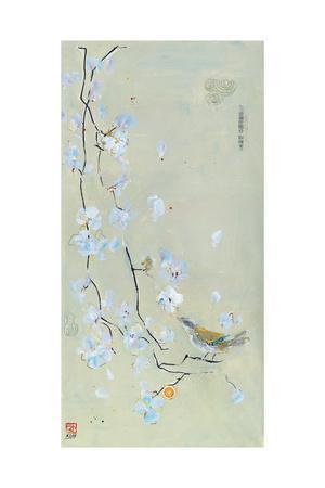 https://imgc.artprintimages.com/img/print/the-bird-family-i_u-l-q1b1epn0.jpg?p=0