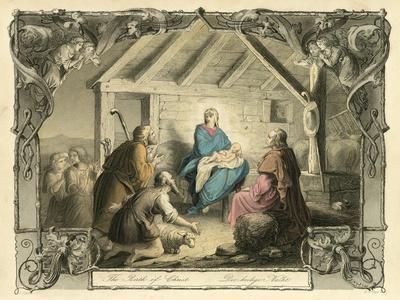 https://imgc.artprintimages.com/img/print/the-birth-of-christ_u-l-pjn0ir0.jpg?p=0