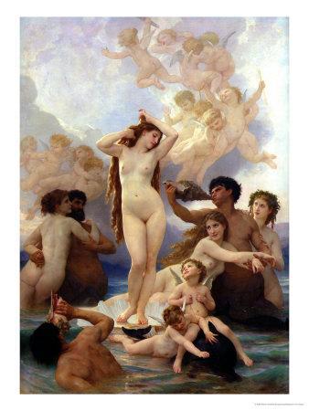 https://imgc.artprintimages.com/img/print/the-birth-of-venus-1879_u-l-o4jat0.jpg?p=0