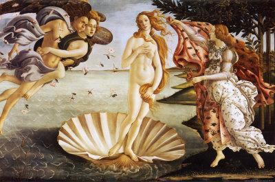 https://imgc.artprintimages.com/img/print/the-birth-of-venus-c-1485_u-l-enknp0.jpg?p=0