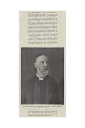 https://imgc.artprintimages.com/img/print/the-bishop-designate-of-peterborough_u-l-pv02pt0.jpg?p=0