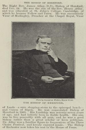 https://imgc.artprintimages.com/img/print/the-bishop-of-hereford_u-l-pvvrcd0.jpg?p=0