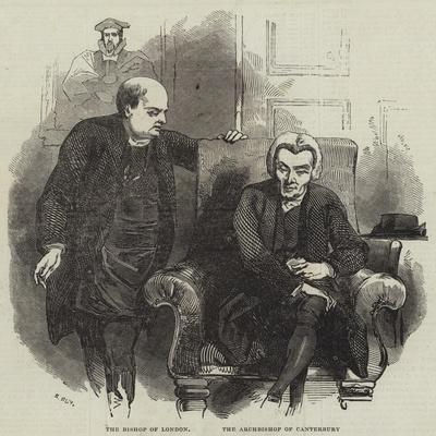 https://imgc.artprintimages.com/img/print/the-bishop-of-london-and-the-archbishop-of-canterbury_u-l-pvh1uo0.jpg?p=0