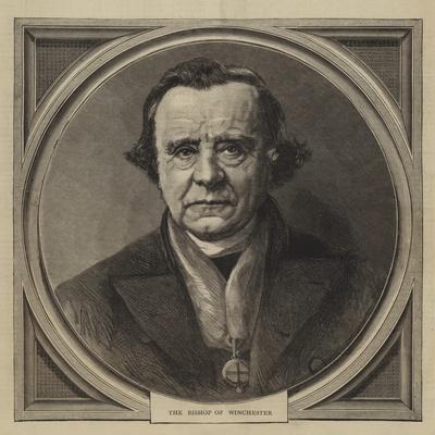 https://imgc.artprintimages.com/img/print/the-bishop-of-winchester_u-l-pvhakc0.jpg?p=0