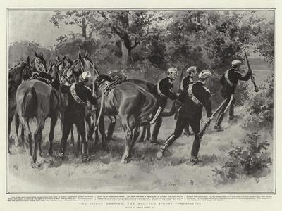 https://imgc.artprintimages.com/img/print/the-bisley-meeting-the-mounted-scouts-competition_u-l-pukabv0.jpg?p=0