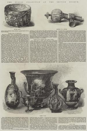 https://imgc.artprintimages.com/img/print/the-blacas-collection-at-the-british-museum_u-l-pvwil70.jpg?p=0