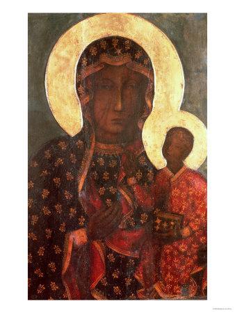 https://imgc.artprintimages.com/img/print/the-black-madonna-of-jasna-gora-byzantine-russian-icon-14th-century_u-l-o5do30.jpg?p=0