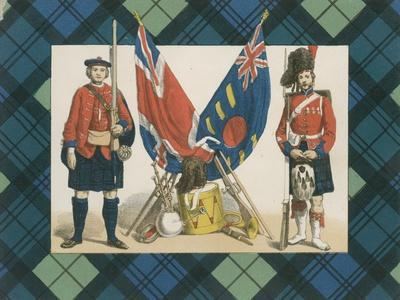 https://imgc.artprintimages.com/img/print/the-black-watch-or-forty-second-royal-highlanders_u-l-pjp9fa0.jpg?p=0