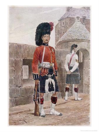 https://imgc.artprintimages.com/img/print/the-black-watch-royal-highlanders_u-l-ox2p20.jpg?p=0