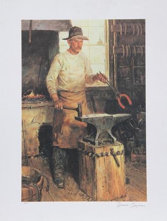 https://imgc.artprintimages.com/img/print/the-blacksmith_u-l-f5eq1c0.jpg?p=0
