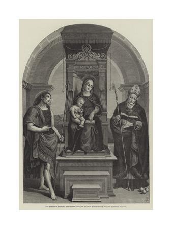 https://imgc.artprintimages.com/img/print/the-blenheim-raphael-purchased-from-the-duke-of-marlborough-for-the-national-gallery_u-l-pv3rof0.jpg?p=0