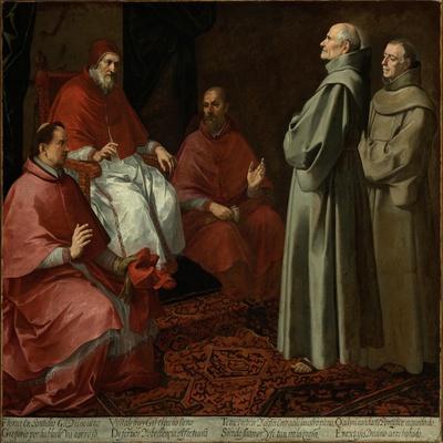 https://imgc.artprintimages.com/img/print/the-blessed-giles-before-pope-gregory-ix-c-1645-1646_u-l-q1bya690.jpg?p=0