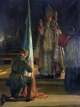 https://imgc.artprintimages.com/img/print/the-blessing-of-the-colours-1922_u-l-pjlkra0.jpg?p=0