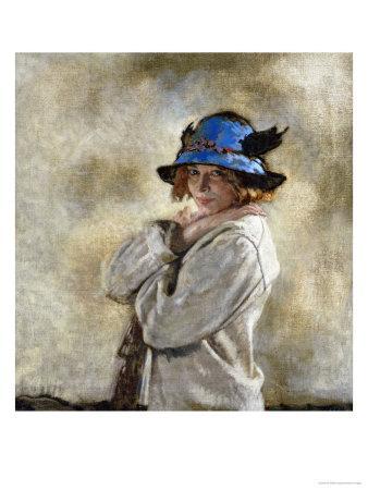 https://imgc.artprintimages.com/img/print/the-blue-hat_u-l-o76e30.jpg?p=0
