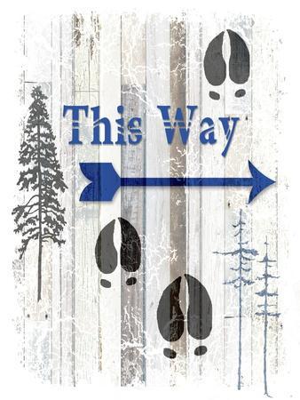 https://imgc.artprintimages.com/img/print/the-blue-moose-this-way-i_u-l-q12v4cl0.jpg?p=0