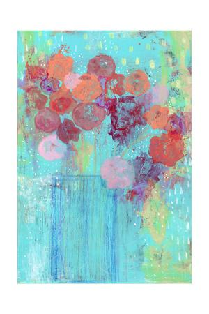 https://imgc.artprintimages.com/img/print/the-blue-vase_u-l-q1bxeji0.jpg?p=0