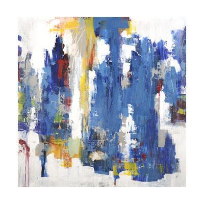 https://imgc.artprintimages.com/img/print/the-blues_u-l-q1bk1d60.jpg?p=0