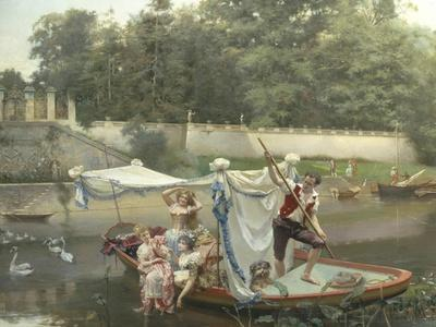 https://imgc.artprintimages.com/img/print/the-boating-party_u-l-p22pxn0.jpg?p=0