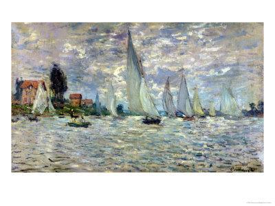 https://imgc.artprintimages.com/img/print/the-boats-or-regatta-at-argenteuil-circa-1874_u-l-onl150.jpg?artPerspective=n