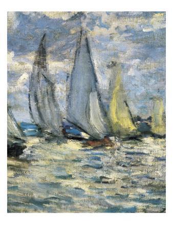 https://imgc.artprintimages.com/img/print/the-boats-or-regatta-at-argenteuil_u-l-q13ecwr0.jpg?p=0