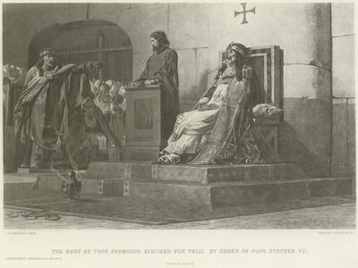 https://imgc.artprintimages.com/img/print/the-body-of-pope-formosus-exhumed-for-trial-by-order-of-pope-stephen-vii_u-l-ppurav0.jpg?p=0