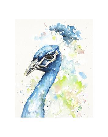 https://imgc.artprintimages.com/img/print/the-bold-the-beautiful_u-l-f8nmab0.jpg?p=0