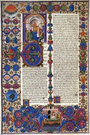 https://imgc.artprintimages.com/img/print/the-book-of-exodus-from-first-volume-of-bible-of-borso-d-este-illuminated-by-taddeo-crivelli_u-l-pq3thz0.jpg?p=0