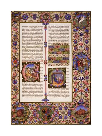https://imgc.artprintimages.com/img/print/the-book-of-tobias-from-volume-i-of-bible-of-borso-d-este_u-l-pq3od20.jpg?p=0