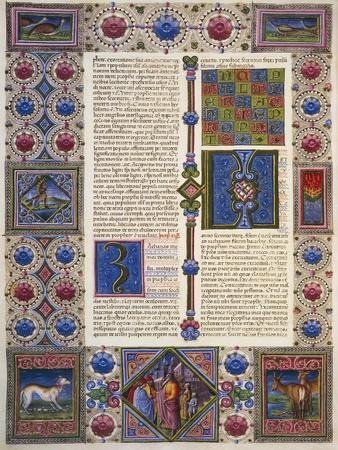 https://imgc.artprintimages.com/img/print/the-book-of-zechariah-from-volume-ii-of-bible-of-borso-d-este-illuminated-by-taddeo-crivelli_u-l-pq3tio0.jpg?p=0