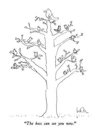 https://imgc.artprintimages.com/img/print/the-boss-can-see-you-now-new-yorker-cartoon_u-l-pgti640.jpg?p=0
